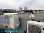 Продажа, монтаж, сервис, ремонт, модернизация систем вентиляции - foto 15