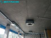 Продажа, монтаж, сервис, ремонт, модернизация систем вентиляции - foto 16