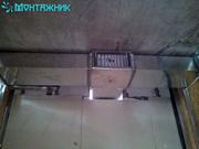 Продажа, монтаж, сервис, ремонт, модернизация систем вентиляции - foto 17