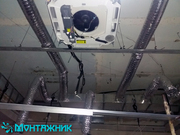 Продажа, монтаж, сервис, ремонт, модернизация систем вентиляции - foto 19