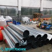 Продажа, монтаж, сервис, ремонт, модернизация систем вентиляции - foto 21
