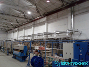 Продажа, монтаж, сервис, ремонт, модернизация систем вентиляции - foto 22