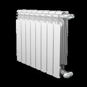 Все оборудование для отопления и водоснабжения на одном сайте - foto 0