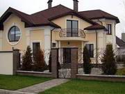 Продам декоративный камень Рустик для отделки фасада. - foto 0