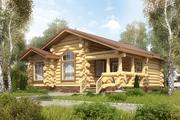 Построим Вам уютный дом из дерева!  - foto 0