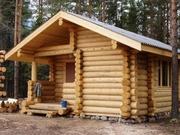 Построим Вам уютный дом из дерева!  - foto 3