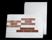 Система наружного утепления для клинкерной плитки - foto 0
