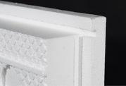 Система наружного утепления для клинкерной плитки - foto 1