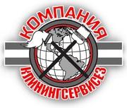 Услуги по уборке квартиры после ремонта от КлинингСервисез,  Киев - foto 0