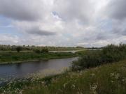 Участок под застройку с. Зазимье 25 соток в 50 метрах от речки Десна - foto 6