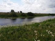 Участок под застройку с. Зазимье 25 соток в 50 метрах от речки Десна - foto 13