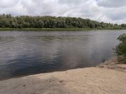 Участок под застройку с. Зазимье 25 соток в 50 метрах от речки Десна - foto 16