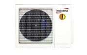 Компания NEOCLIMA - сплит системы,  кондиционеры,  завесы. увлажнители - foto 1