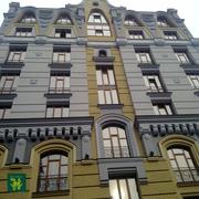 Фасадный декор от производителя,  ТМ INT-DECO - foto 0
