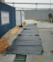 Термомат для ускорения марочной прочности бетона размер 1.5 х 3.0 м.  - foto 2