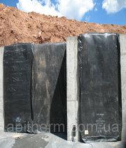 Термомат для ускорения марочной прочности бетона размер 1.5 х 3.0 м.  - foto 3