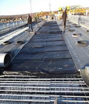 Термомат для ускорения марочной прочности бетона размер 1.5 х 3.0 м.  - foto 5