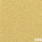 Коммерческий линолеум Tarkett Eclipse Premium - foto 5