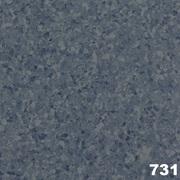 Коммерческий линолеум Tarkett Eclipse Premium - foto 12
