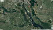 Участок земли для дачи на расстоянии 5 км от городской черты г. Киева