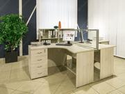 Офісні меблі в Ірпені
