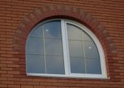 Окна Рехау - качественно и недорого