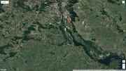 Ділянка землі для дачі в садовому товаристві на відстані 5 км від місь - foto 0