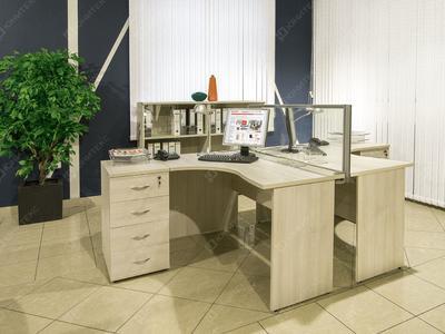 Офісні меблі в Ірпені - main