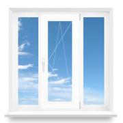 Металлопластиковые окна,  двери. Остекление балконов и лоджий