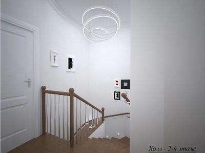 Комплексный ремонт квартир Белая Церковь - main