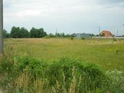 Ділянка землі для дачі в садовому товаристві - 5 км від міської межі м - foto 1
