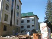 Современный ремонт квартир Киев