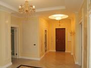 Комплексный капитальный ремонт квартир в Киеве