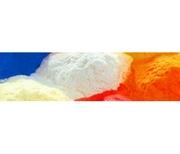 """""""Евроспектр"""": порошковые краски, оборудование,  полиэтилен LDPE"""