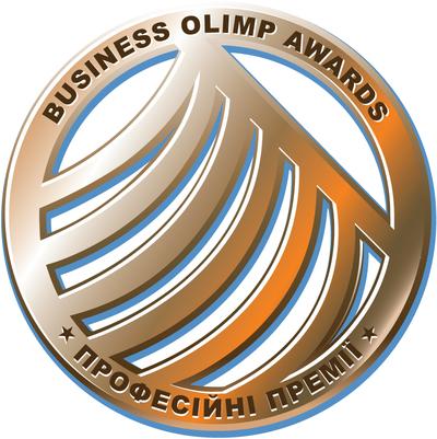 Двадцатка лучших украинских новостроек 2019 года - main