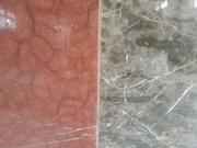 Изящество и выгода мрамора - foto 7