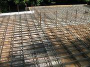 Возведение монолитных бетонных и железнобетонных конструкций - foto 0