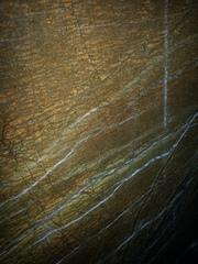 Сияние и безумство красок мрамора - foto 2