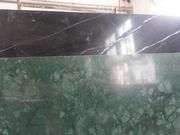 Флюиды мрамора - foto 0