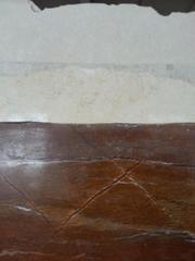Флюиды мрамора - foto 2