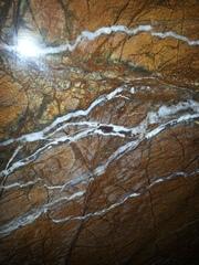 Флюиды мрамора - foto 6
