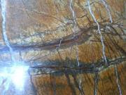 Флюиды мрамора - foto 7