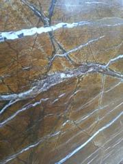 Флюиды мрамора - foto 8