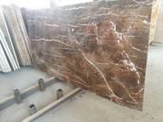 Флюиды мрамора - foto 9