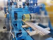 Оборудование для производства ограждений,  заборов. - foto 0
