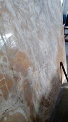 Мрамор всевозможный. Слябы и плитка, полосы. Цены очень привлекательные - foto 10