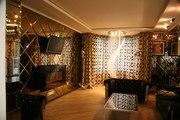 Продам 4-к квартиру-студию Киев