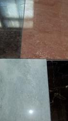 Мрамор приносящий пользу людям. В складе в Киеве 2600 квадратных метр - foto 1