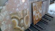 Мрамор приносящий пользу людям. В складе в Киеве 2600 квадратных метр - foto 5