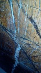 Мрамор приносящий пользу людям. В складе в Киеве 2600 квадратных метр - foto 10